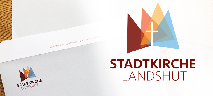Logodesign Corporate Design ph werbung landshut